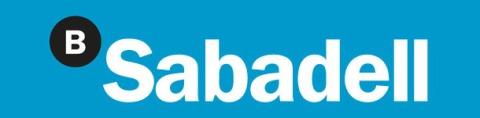 horario-oficinas-banco-sabadell