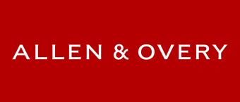 logo_allen__overy